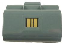 Harvard Battery HBP-PB50