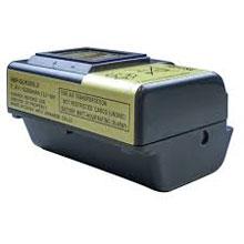Harvard Battery HBP-QLN320LX