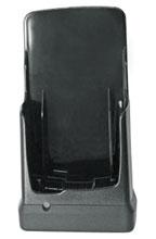 Harvard Battery HCH-5510VL-CHG-DESK