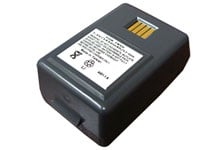 Harvard Battery HHP7850-LI
