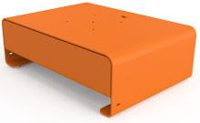 Heckler H225-SF