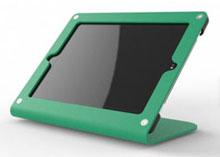 Heckler HDWFM01EM-SK POS Touch Terminal