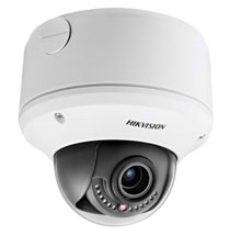 Hikvision DS-2CD4332FWD-IZHS