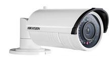 Hikvision DS-2CD4232FWD-IZH