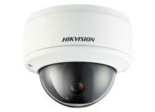Hikvision DS-2CD783F-E