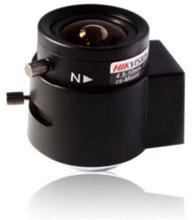 Hikvision HV4510D-MPIR