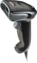 Honeywell 1450G2D-2USB Barcode Scanner