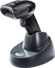 Honeywell Voyager 1452g Scanner