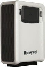 Honeywell Vuquest 3320g Barcode Scanner