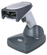 Honeywell 3820SR0C0B-0IA0E-6 Barcode Scanner
