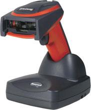 Honeywell 3820i Scanner