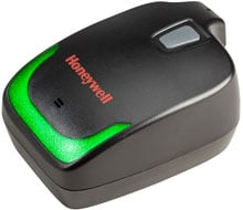 Honeywell 4850DR Document Imager Scanner