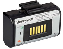 Honeywell 50133975-001