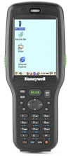 Honeywell 6500LP81211E0H