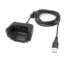 Honeywell 6500-USB