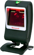 Honeywell 7580g Scanner