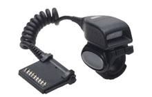 Honeywell 8620 Ring Scanner