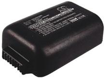 Honeywell 9700-BTEC-1