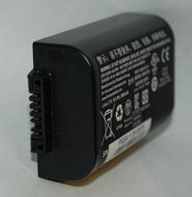 Honeywell 99EX-BTEC-1