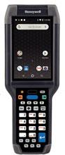 Honeywell CK65-L0N-EMC211F