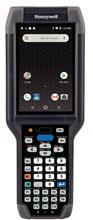 Honeywell CK65-L0N-DSC110F