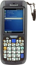 Honeywell CN75 Mobile Computer