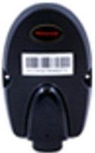Honeywell COB01