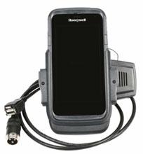 Honeywell CT50-MB-0