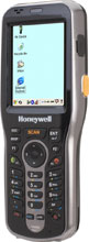 Honeywell 6100LP11211E0H