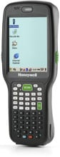 Honeywell HHP-6500LP12222E0H