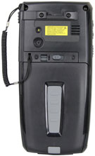 Honeywell Dolphin 7800 Mobile Computer