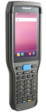 Honeywell ScanPal EDA60K Mobile Computer
