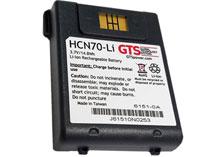 Honeywell HCN70-LI