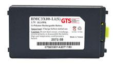Honeywell HMC3X00-LI(S)
