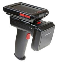 Photo of Honeywell IH21 RFID Reader
