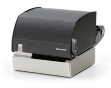 Honeywell MP Nova Industrial Printers Barcode Label Printer