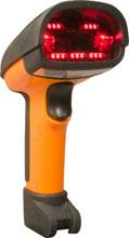 Honeywell MS1890 Focus Scanner