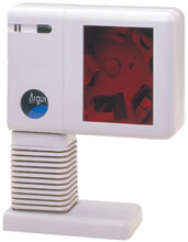 Honeywell MS7220 ArgusSCAN Scanner