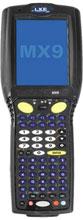 Honeywell MX9 Mobile Handheld Computer