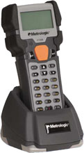 Photo of Honeywell SP5600 OptimusR