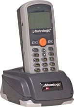 Honeywell SP5535 OptimusSBT Mobile Handheld Computer