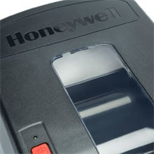 Honeywell PC42TWE01012 Barcode Printer