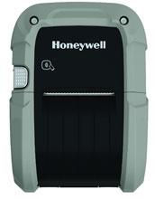 Honeywell RP2e Portable Printer