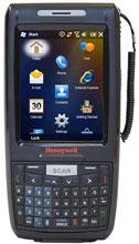 Honeywell 7800L0N-0C243XE Mobile Handheld Computer
