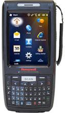 Honeywell 7800L0Q-0C143XE