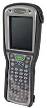 Honeywell 9500 COVERE