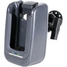 Honeywell 9500-MB-24E
