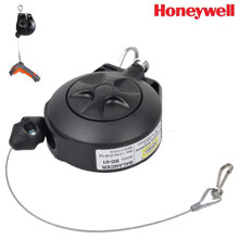 Honeywell TOOLBAL