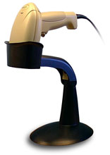 Photo of Honeywell ImageTeam 4410 Accessories