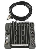Honeywell VM3001VMCRADLE